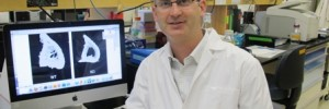 Dr. Todd Alexander University of Alberta