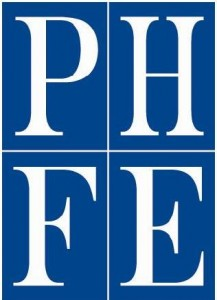 Public Health Foundation Enterprises (PHFE)