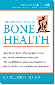 bonehealthbook-cover2