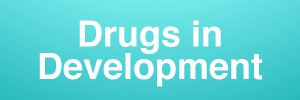 Drugs-in-Development-4BoneHealth