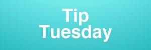 #TipTuesday-4BoneHealth