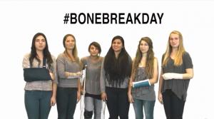 bonebreak-video-thumb-all
