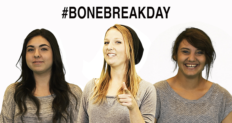 bonebreakday_three_combo_1